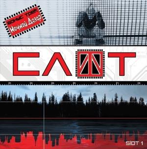Музыка Новый Альбом Слота